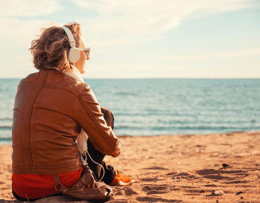 Gefuehlsreise-Meditation